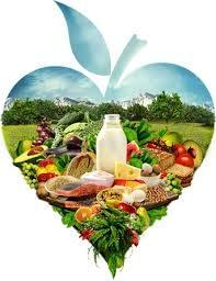corazon nutricion